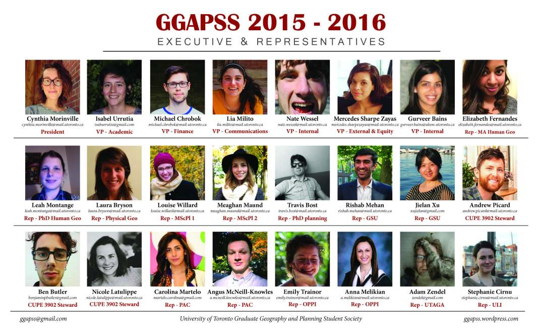 2015-16 GGAPSS poster.jpg