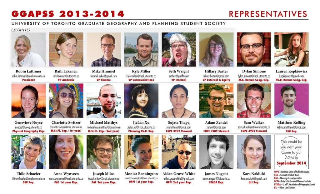 Microsoft Word - GGAPSS Representatives - poster 2013-2014.docx