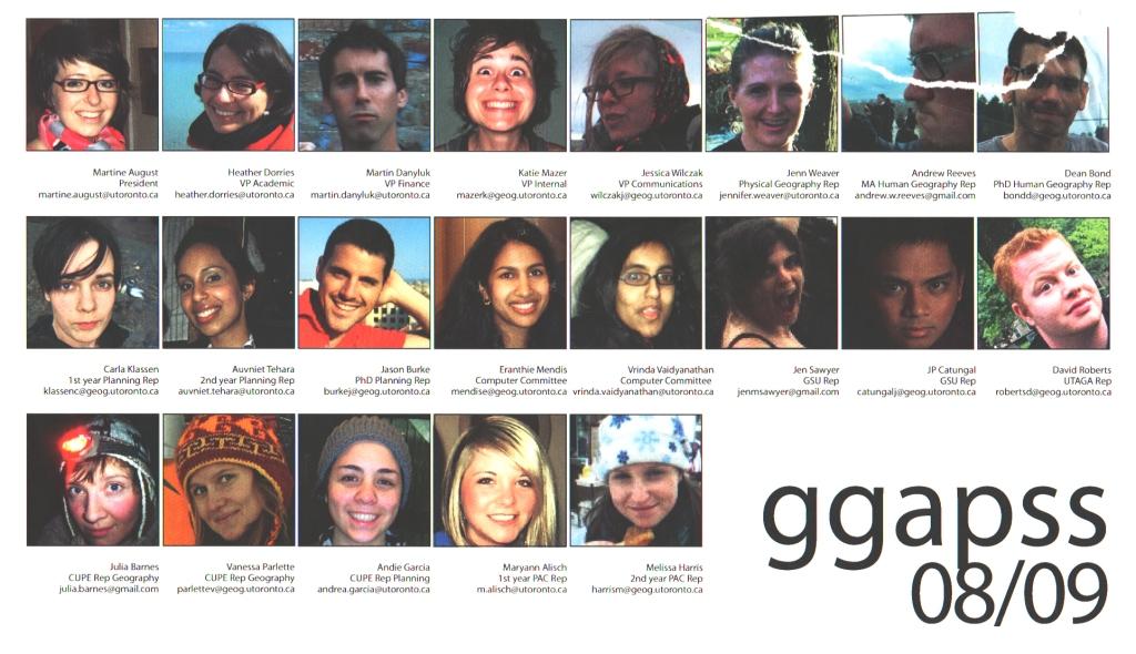 ggapss2008-2009