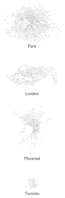bike-share-stations-vertical