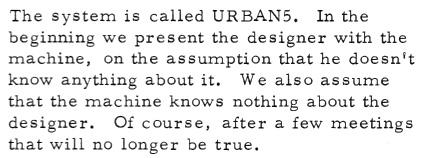 urban52